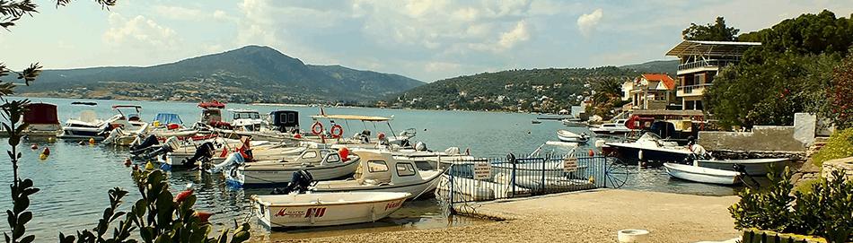 Balıklıova Mahallesi Arsa Fiyatları