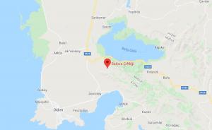 Balova Çiftliği Arsa Fiyatları