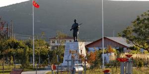 Barbaros Mahallesi Arsa Fiyatları