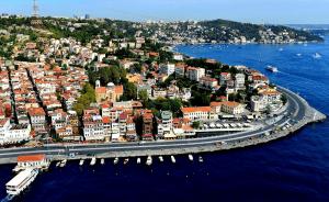 istanbul arnavutköy arsa fiyatları