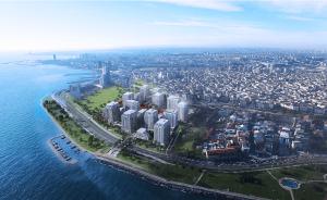 istanbul başakşehir arsa fiyatları