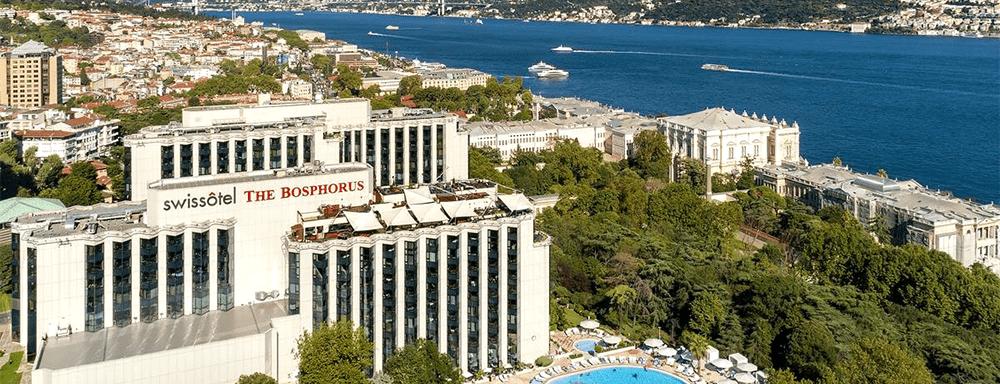istanbul beşiktaş arsa fiyatları