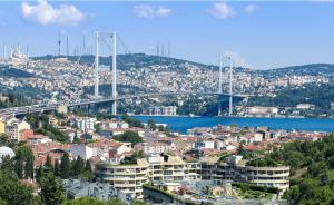istanbul beykoz arsa fiyatları