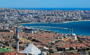 istanbul büyükçekmece arsa fiyatları