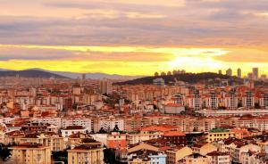 istanbul çekmeköy arsa fiyatları