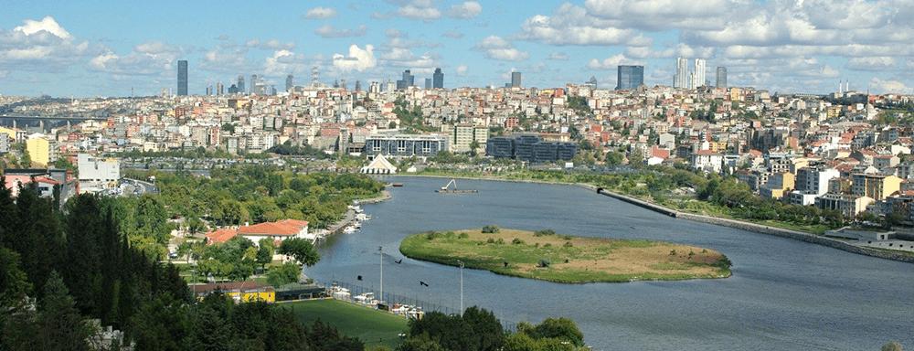 istanbul eyüpsultan arsa fiyatları