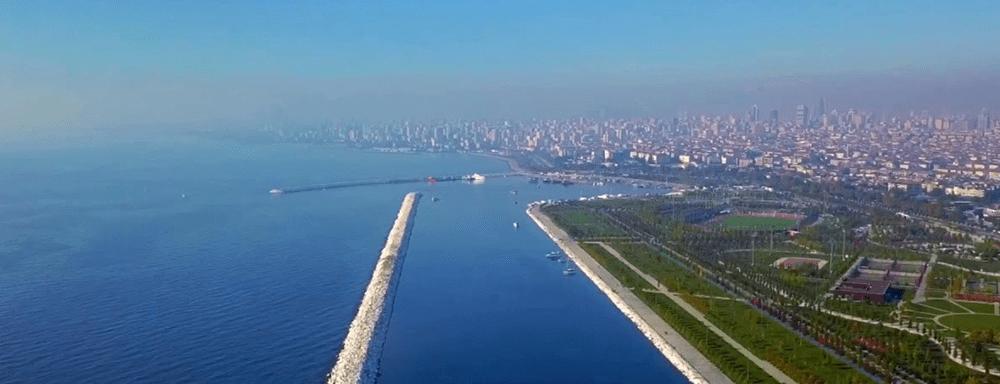 istanbul maltepe arsa fiyatları