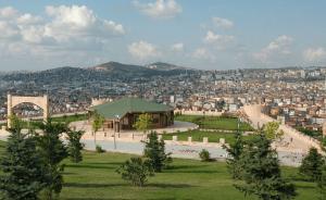 istanbul sancaktepe arsa fiyatları