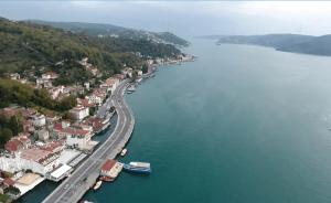istanbul sarıyer arsa fiyatları