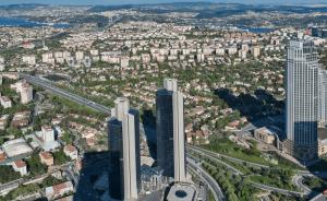 istanbul şişli arsa fiyatları