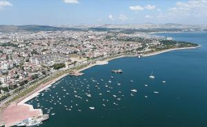 istanbul tuzla arsa fiyatları